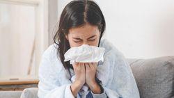 6 Tanda Daya Tahan Tubuh Melemah dan Cara Mengatasinya