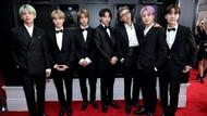 Westlife Blak-blakan Ajak BTS Kolaborasi