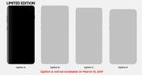 Samsung Filipina Umbar Jadwal Rilis Galaxy S10 Tergahar