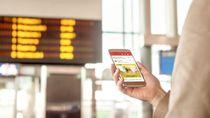 Digitalisasi Asuransi ala PasarPolis, Seperti Apa?