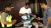 Lika-liku Eks Direktur Pelindo III: OTT, Rp 10 Miliar, Vonis Bebas