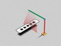Aturan Pajak Toko Online Masih Banyak Bolongnya, Pengusaha Was-was