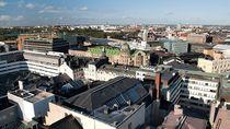 Apa yang Terjadi Saat Finlandia Menggaji Orang-orang yang Menganggur?