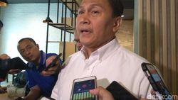 5 Komisioner KPU Palembang Tersangka Pidana Pemilu, Komisi II: Preseden Buruk