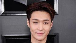 Profil Lay EXO yang Hari Ini Berulang Tahun dan Jadi Trending Topic