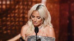 Perjalanan Karier Lady Gaga, Jenius di Bidang Musik Sejak Kecil