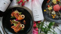 Mau Ajak Kekasih Makan Romantis? 5 Resto Ini Bisa Jadi Pilihan