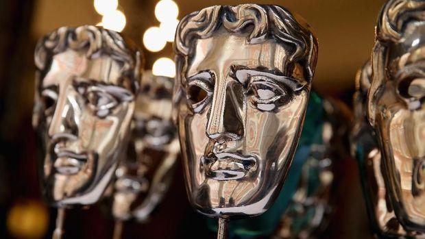 '1917' Dominasi Kemenangan di BAFTA