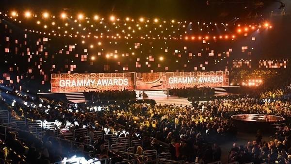 Staples Center: Dari Grammy Sampai Panggung Terakhir Michael Jackson