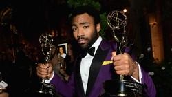 Menjadi seorang figur publik tak lepas dari masalah kesehatan, bahkan cenderung rentan. Menangi Grammy Awards 2019, berikut 7 artis yang sempat mengalaminya.