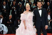 Pernah Dimasakin Lady Gaga, Bradley Cooper Ngaku Punya Selera Makan Sama