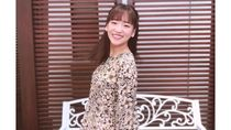 Niat Jumpa Sebelum Lebaran, Haruka Nakagawa Ditinggal Kakak Selamanya