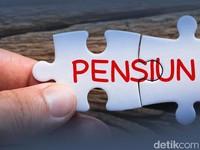 Kebiasaan Orang Indonesia, Uang Pensiun Minta ke Anak