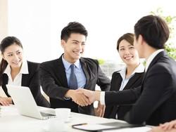 Perusahaan Trading & Distribusi Ini Buka Lowongan Kerja untuk D3-S1