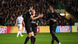 Rivaldo Sarankan Neymar Balik ke Spanyol, Tak Masalah Andai ke Madrid