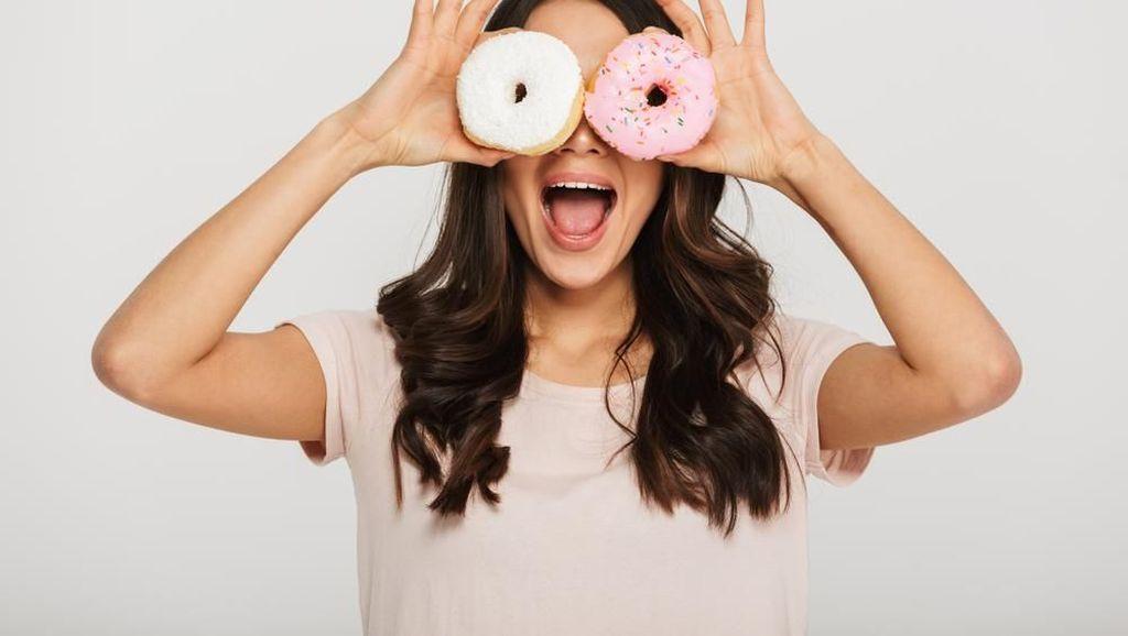 Ragam Penyakit Akibat Gula, Karies Gigi Hingga Obesitas