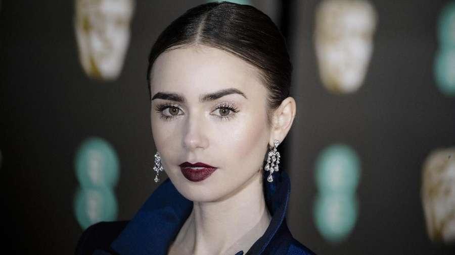 Penampilan Gemilang Salma Hayek hingga Amy Adams di BAFTA