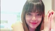 Flashback Prostitusi Vanessa, Avriellia Ngaku Dibooking Pengusaha Tambang