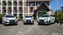 Pemilu Sudah Lewat, Penjualan Mobil Diharapkan Ngegas Lagi