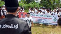 Fadli Zon Enggan Minta Maaf, Ulama Muda Sukabumi: Artinya Sombong