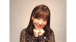 Dituding Sebagai Maling, Haruka Nakagawa Tak Kapok Tampil di TV