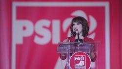 Puji Debat Kedua, PSI Sebut Prabowo Kalah 2 Kali