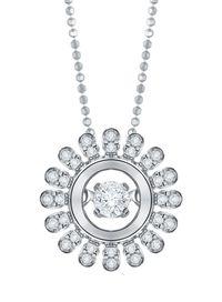 Ide Kado Valentine, 3 Perhiasan Buat Orang Tersayang