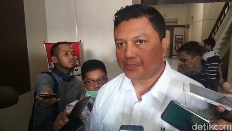 Polisi Kecewa Bandar Sabu 3,4 Kg Divonis Bebas PN Makassar