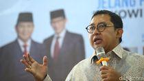 Fadli Kritik Kartu Pra-Kerja Jokowi: Politis dan Norak!