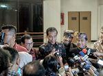 Bikin Penasaran! Jokowi Bakal Tampil Beda Saat Debat Kedua