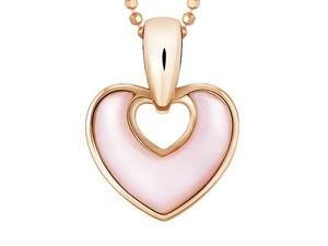 Ide Kado Valentine, Ini 3 Perhiasan Buat Orang Tersayang