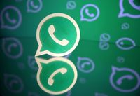 Perjalanan WhatsApp Pay yang Akan Hadir di Indonesia