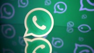 WhatsApp Hapus Ribuan Pengguna di Kashmir, Kenapa?