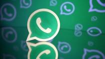 Sebar Foto Bugil Pacar Saat Video Call, Pria di Bengkulu Dipenjara