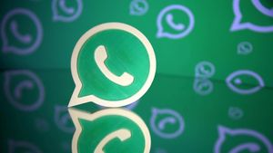 Spyware WhatsApp Call