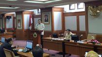 Puji Layad Rawat di Jabar, Ombudsman RI Ingatkan Implementasi