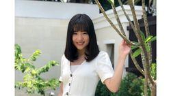 Soal Adanya Petisi karena Kena Prank, Haruka Nakagawa Bilang Apa?