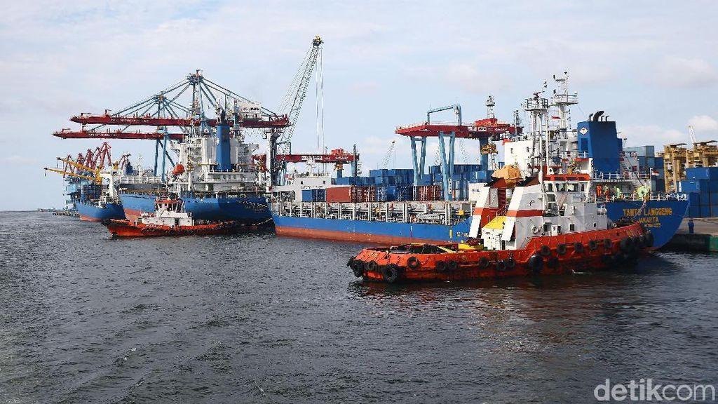 Dampak Positif dan Negatif Perdagangan Internasional bagi Indonesia