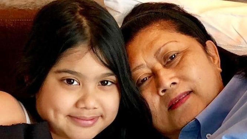 Ani Yudhoyono Kanker Darah, Sutopo BNPB Ingatkan untuk Sabar dan Ikhlas