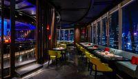 Rekomendasi Restoran untuk Dinner Romantis Hari Valentine di Jakarta