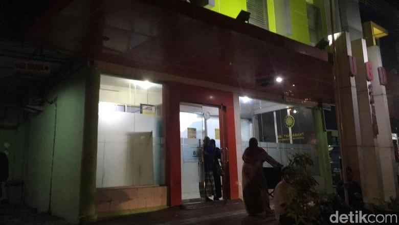 Wanita Tukang Pijat di Mojokerto Diculik 2 Pria Lalu Dipukuli