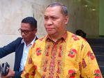 Sekda Papua Diperiksa soal Penganiayaan Pegawai KPK Pagi ini