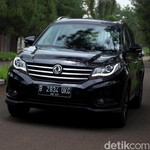 DFSK Kok Ngotot Banget Kenalkan SUV Buat Orang Indonesia?