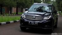 Jawaban DSFK soal Gugatan Konsumen Rp 8,9 M karena Mobilnya Tak Kuat Nanjak