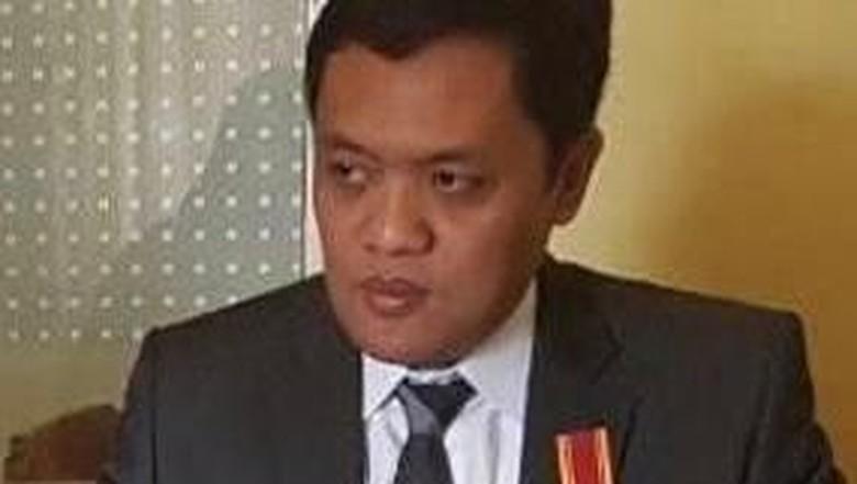 BPN Dukung Zulhas soal Kampret-Cebong Selesai: Hormati Putusan MK