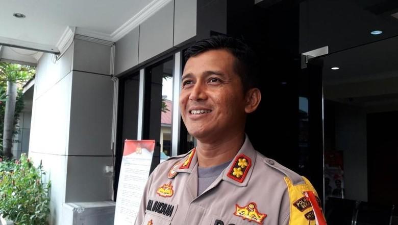 Polisi Periksa 6 Saksi Terkait Kasus Dugaan Penganiayaan ABK di Bekasi