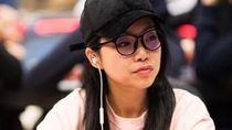 Foto: Wanita Ini Jadi Pemain Poker Paling Hebat di Malaysia, Raup Rp 2,1 M