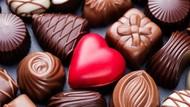 Begini Lho Proses Pengolahan Cokelat Sebelum Jadi Kudapan Lezat