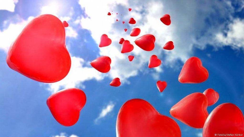 Wakil Wali Kota Payakumbuh: Valentine Tak Sesuai Budaya Minangkabau