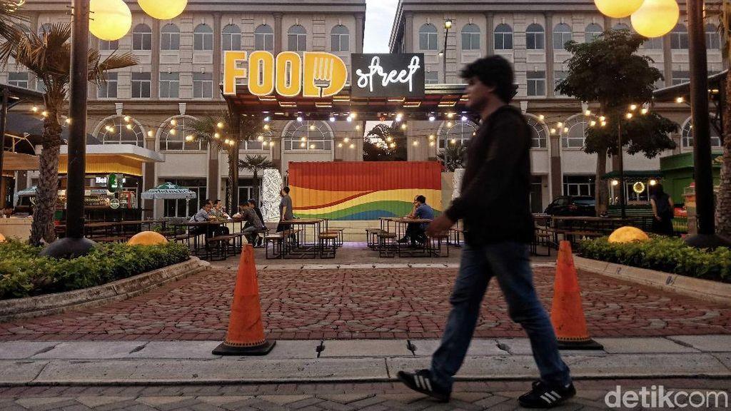 Golkar Heran Anies Terbitkan IMB di Pulau Reklamasi: Tak Ada Regulasinya
